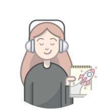 avatar-elettra