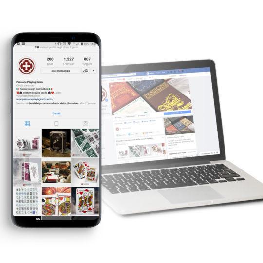 Digital communication, Social media marketing