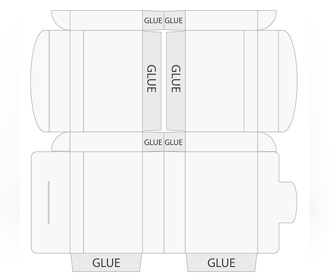 doubletuckcase-2d