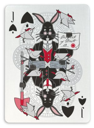 pinocchio-playing-cards_0001_Livello 21