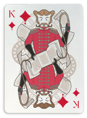 pinocchio-playing-cards_0003_Livello 19
