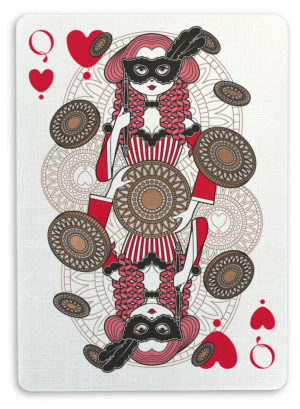pinocchio-playing-cards_0005_Livello 17