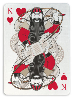 pinocchio-playing-cards_0006_Livello 16