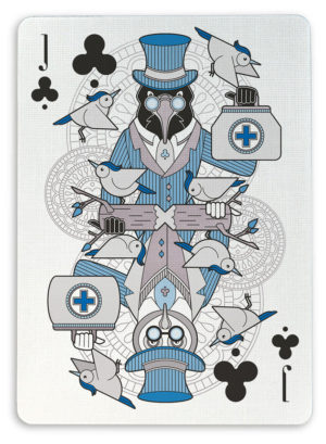 pinocchio-playing-cards_0011_Livello 15