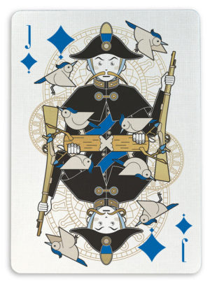 pinocchio-playing-cards_0012_Livello 14