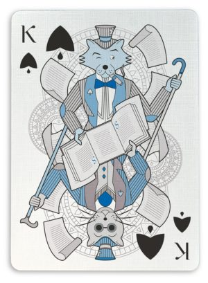 pinocchio-playing-cards_0014_Livello 12