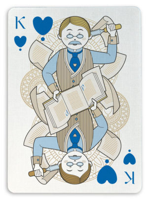 pinocchio-playing-cards_0015_Livello 11