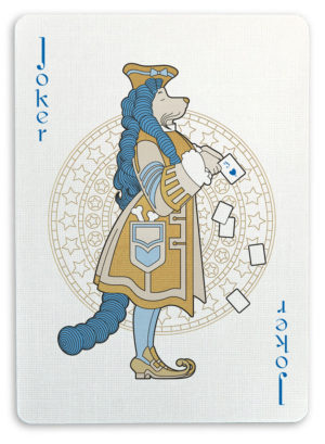 pinocchio-playing-cards_0018_Livello 8