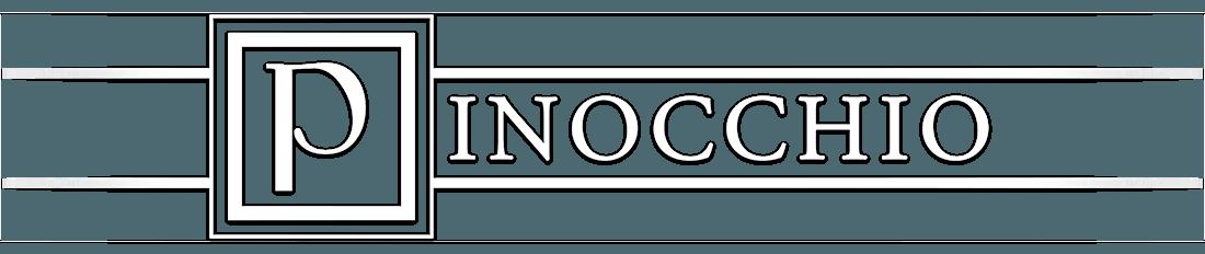 pinocchio-title