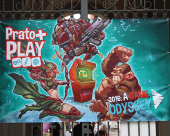 prato-comics-play-various-artists-poster-orizio-officina-banner